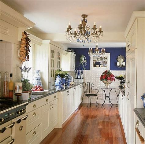 kitchen galley ideas ideas for galley apartment small kitchen best home decoration world class