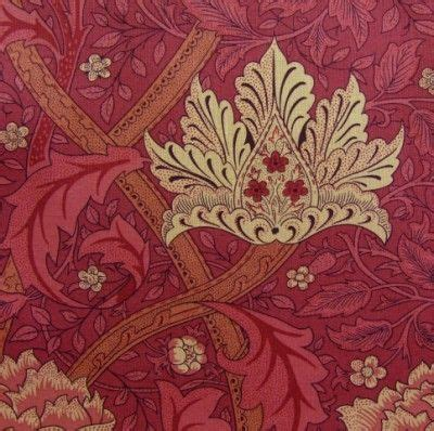 1000 images about william morris on pinterest william