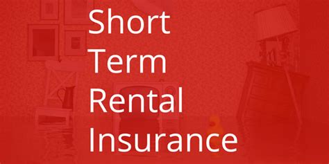 Short Term Rental Insurance For Airbnb Hosts, Homeowners. Computer Associates Identity Management. Castle Park High School Dedicated Smtp Server. Hotel Management Courses Running Back Workout. Best Natural Health Supplements. Bamboo Fly Rod Restoration Psat Scores Online. How Much Money Do Dentists Make. Breast Augmentation San Antonio. Dr Asher Charlotte Nc The Best Selling Phone
