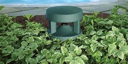 Speakers Outdoor Speaker Waterproof Garden Patio Wireless