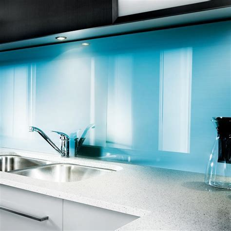 AluSplash   Multi Color Lustrolite Based Interior Acrylic