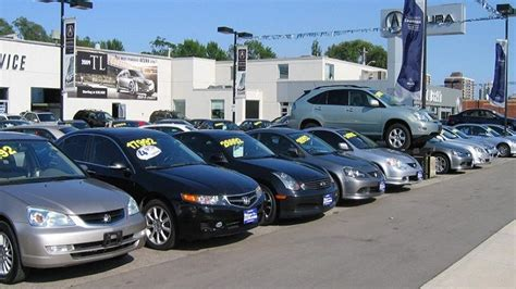 Research Ghostwriter Us by Us Used Car Market Sales Us Used Car Market Size Us Used