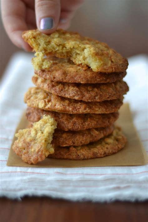 avoine cuisine la cuisine c 39 est simple simple comme des cookies aux