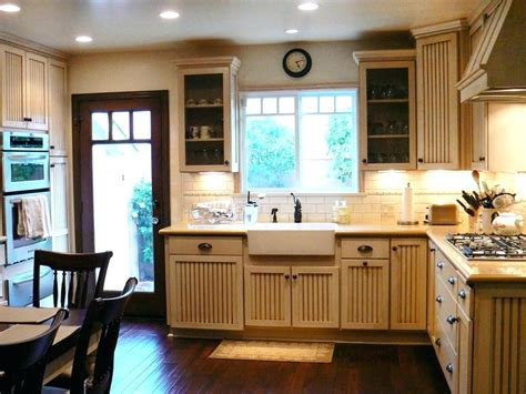 kitchen cottage ideas small country kitchen design id best site wiring harness 3425
