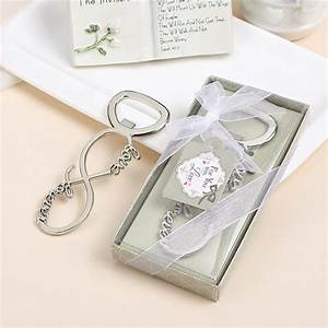 free shipping love forever bottle opener wedding favors With wedding reception guest gifts