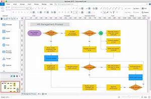 How To View Visio Files On Apple