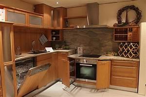 Küchen Team 7 : team 7 musterk che team 7 einbauk che rondo erle massiv ~ A.2002-acura-tl-radio.info Haus und Dekorationen