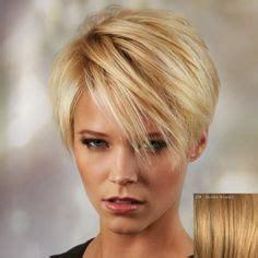 Best Short Haircuts for Fine Hair Haircut Haircuts for