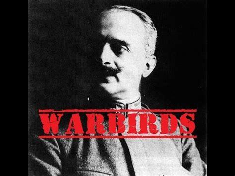 Warbirds HS1