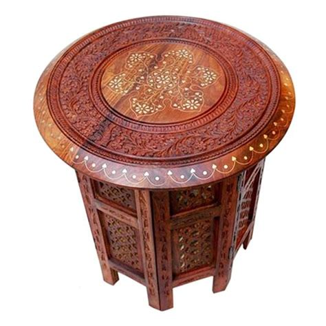 saharanpur furniture