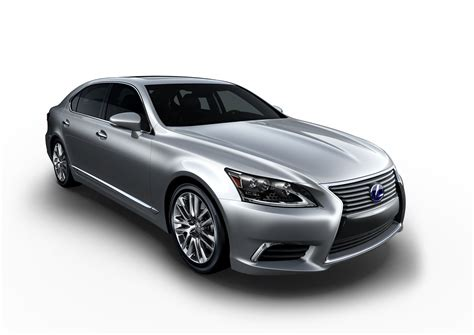 awesome lexus ls 600 2013 lexus ls 600h l executive luxury hybrid