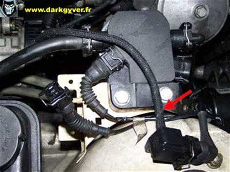 symptome capteur de pression de suralimentation hs rta bmw de darkgyver tests du capteur de pression de sur alimentation m51 et m41 tests du