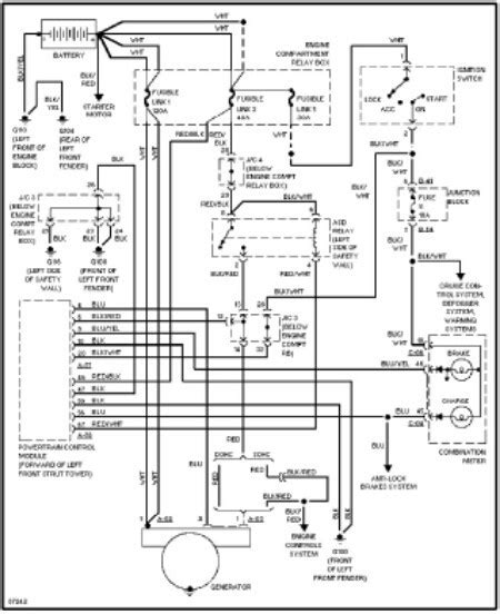 1990 Camry Radio Wiring by 2012 Toyota Camry Stereo Wiring Schematic Diagram