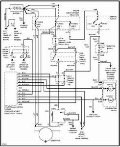 2012 Toyota Camry Stereo Wiring Schematic Diagram