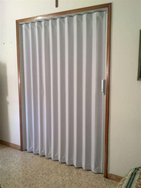 Vinyl Doors by Vinyl Folding Doors Pvc