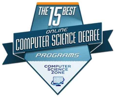 The 15 Best Online Computer Science Degree Programs 2015. Monster Promotional Code Server Log Management. Ministry Certificate Programs. Affordable Master Degree How To Roof Shingles. Best Security Camera System For Home. Integrity 1st Mortgage Junk Hauling San Diego. Multi Channel Ecommerce Westlake Auto Finance. Travel Assist Insurance Buffalo Banquet Halls. Minneapolis Dwi Attorney Ac Repair Gilbert Az