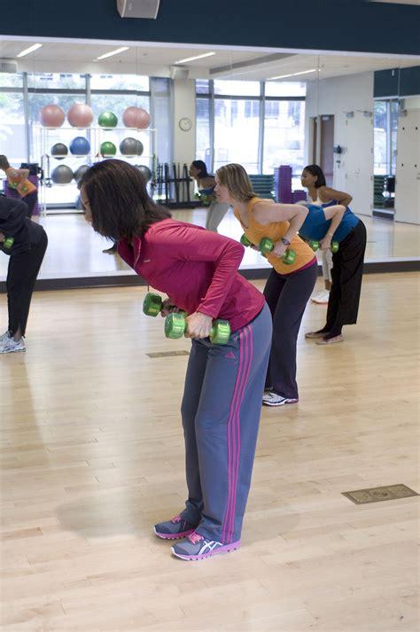 health  stock photo  group  women  aerobics