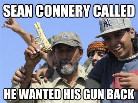 Sean Connery Memes - sean connery meme