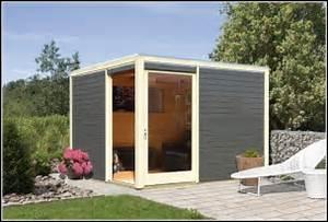 Gartenhaus Holz Modern : gartenhaus modern holz download page beste wohnideen galerie ~ Sanjose-hotels-ca.com Haus und Dekorationen