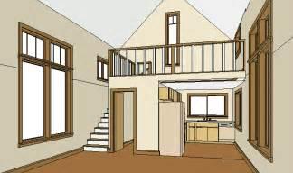home design architect faheem usama 3d home architect