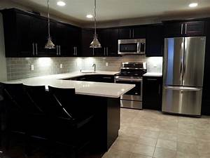 Scenic Furniture And Accessories Kitchen Design With