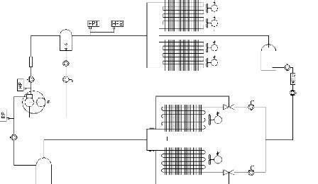 calcul chambre froide memoire développement d 39 un logiciel d 39 expertise