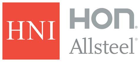 HON Company and Allsteel | | Muscatine, IA | qctimes.com