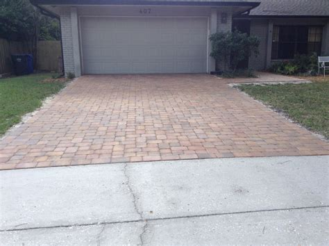 patio pavers ta fl 28 images patio pavers sarasota