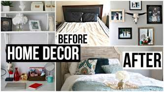 pictures of kitchen decorating ideas home decor moving haul room makeover vlog