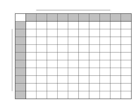 bowl pool template printable football squares kiddo shelter