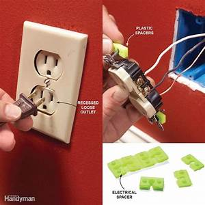 279 Best Electrical Repair And Wiring Images On Pinterest
