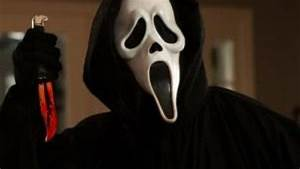 Scream: Ranking the Movies in Order of Quality   Den of Geek
