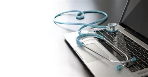 bmi rechner bmi berechnen info medizin