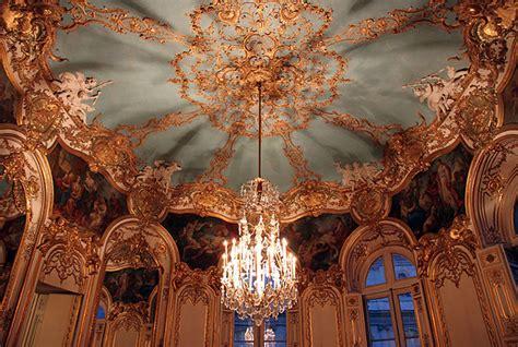 baroque art  rococo art characteristics  definition
