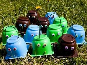 Jeux Exterieur Anniversaire : 5 activit s pour les kermesses blog hop 39 toys ~ Melissatoandfro.com Idées de Décoration