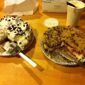 slice  pie   bakeries  kingshighway