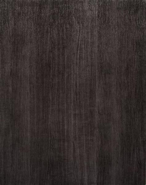 rn smooth wood wallpaper