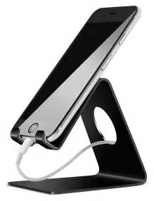 iphone stand today s deal lamicall s1 phone stand for 9 99 on
