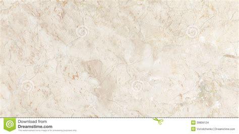 bathroom floor plans free marble background marfil crema stock photo image