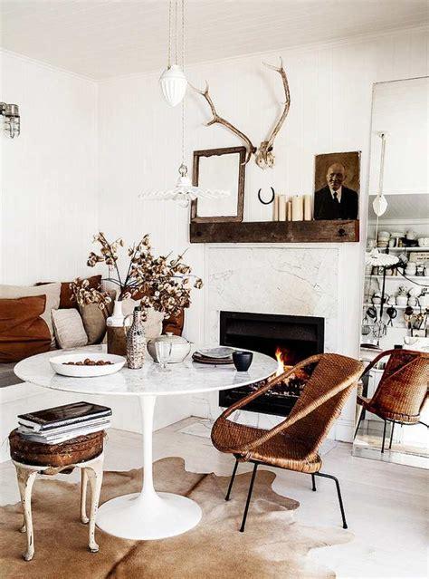 chaises tress es 42 salons exquis avec cheminée contemporaine