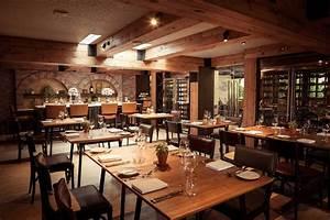 Best Italian Restaurants in Koh Samui 2017