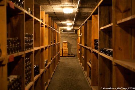 comment cr 233 er et organiser sa cave 224 vins personnelle vin et oenologie de vineabox