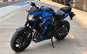 Suzuki Gsx 150 Price In Bangladesh 2019