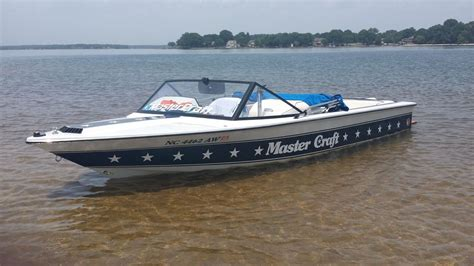 Boat Sale Usa by Mastercraft Boat For Sale From Usa