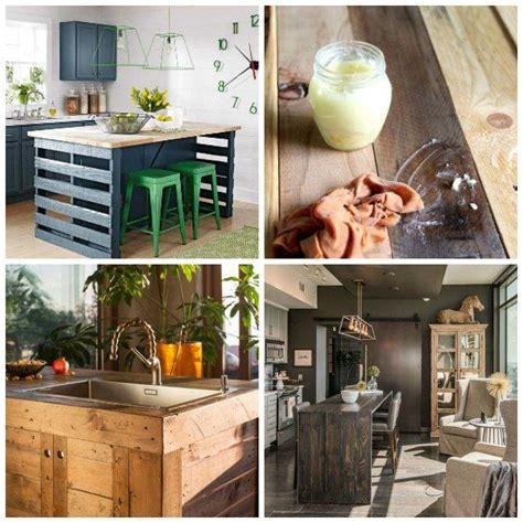 faire une cuisine soi meme fabriquer ses meubles de cuisine soi meme maison design
