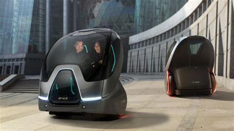 bbc future  cars   driving   world