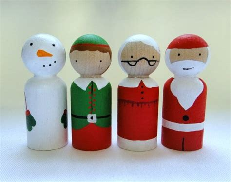 advent calendar  toddlers christmaswinter activities