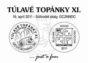 gc2nndc tulave topanky xi sulovske skaly event cache With created by team