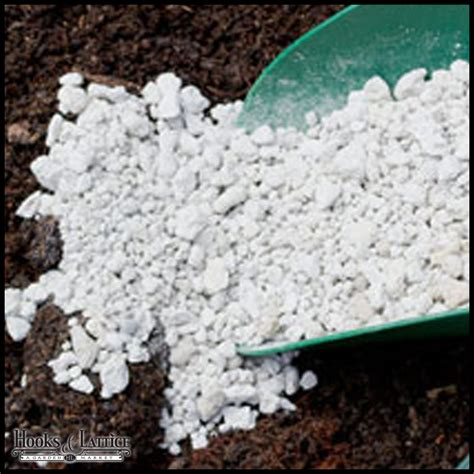 pumice for gardening 5 gallon pumice for gardening hooks and lattice