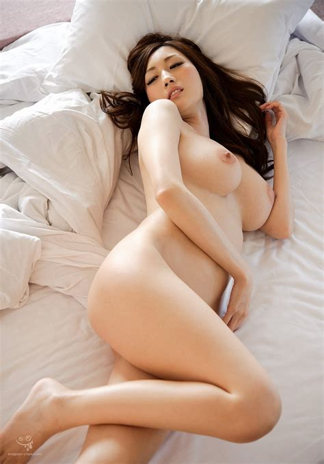 Japanese Porn Pics 5 Pic Of 68